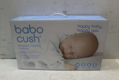 Baby Cush Newborn Comfort Cushion