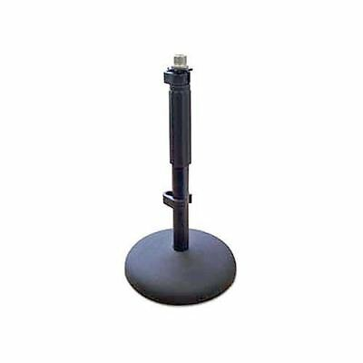RODE DS-1 Microphone Desk Stand