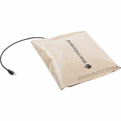 WarmGuard Caulk Warming Pouch,# WGCAUW