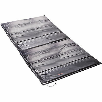 Powerblanket MD0520 Concrete Curing Blanket/20ft.L x 5ft.W