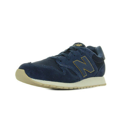 guide taille new balance femme