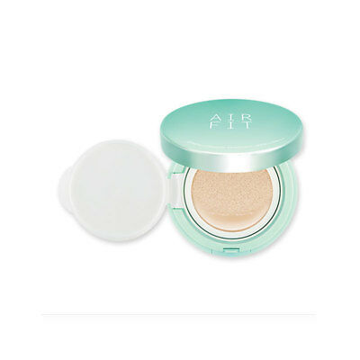 A'PIEU ® Air-Fit A'pieu Cushion Pposong (SPF50+/PA+++) 14g 3 Color