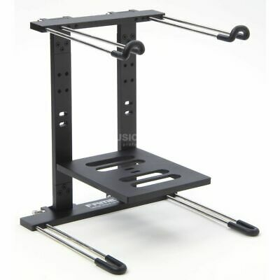 Fame audio - Laptop Stand LS-5
