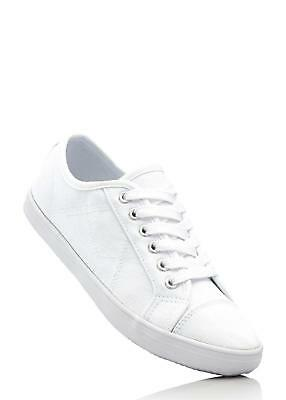 Lamaze Blanc H4vqf Chaussures Baskets White Femme Kappa Taille Wo Gold w0vN8nmO