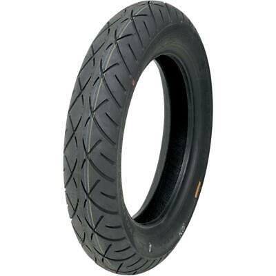Metzeler Rear Tire ME888 Ultra High Mileage 180/65-16 81H Harley Touring 2318700