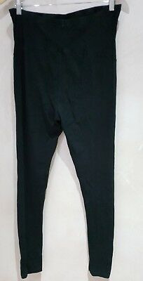 Bundle of 3 Maternity Clothes 2 Tops 1 Leggings Various <MP886