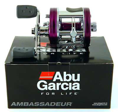 ABU GARCIA AMBADEUR 5500 C3 Parts LEVELWIND GUIDE Fishing ... on abu garcia 5500c review, abu garcia 5500 c3 parts, abu garcia ambassadeur 5, abu garcia 6500 parts diagram, abu garcia carbon fiber handle, abu garcia skeet reese reel, abu garcia 5600 c3, abu garcia ambassadeur 5500c, abu garcia 6500 c3, abu garcia black max, abu garcia revo, abu garcia 6000 red reel, abu garcia 5500 rocket,