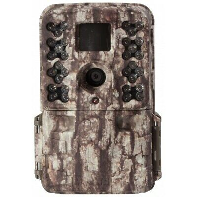 New MOULTRIE M40 GAME CAMERA MCG-13181 053695131818
