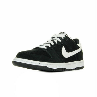 Chaussures Unisexe Gris Grise Max Taille Nike Cuir 90 Air Baskets YW9IEDH2
