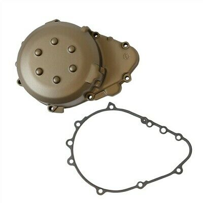 Alternator/Stator Cover & Gasket for Kawasaki Z 750 04-13