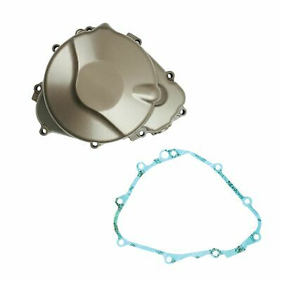 Alternator/Stator Cover & Gasket for Honda CBR 600 F4i 01-06