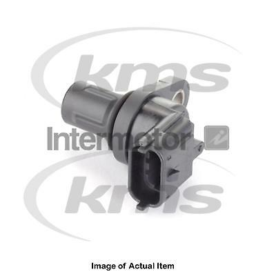 New Genuine INTERMOTOR Camshaft Position Sensor 19269 Top Quality
