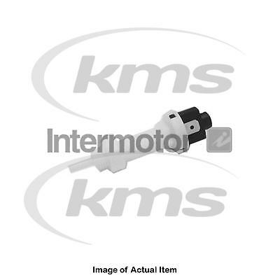 NEW Genuine Facet Brake Stop Light Switch 7.1000 Top Quality