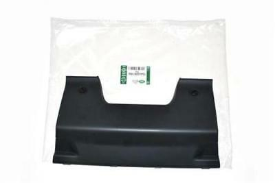 Land Rover Range Rover Genuine Sport L320 Rear Bumper Towing Cover DQU000011PCL