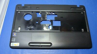 Toshiba Satellite C655 Laptop Palmrest w Touchpad w Speakers V000220030 OEM