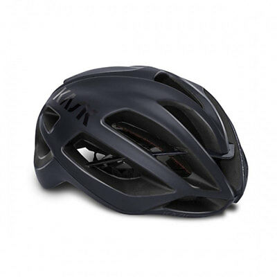 Kask Protone Road Bike Helmet Damaged Packaging