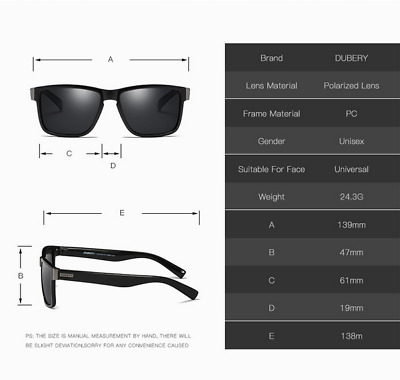 0752be8c36 Bicycle Motorcycle Sunglasses UV400 Anti Sand Wind Protective Goggles  Glasses.