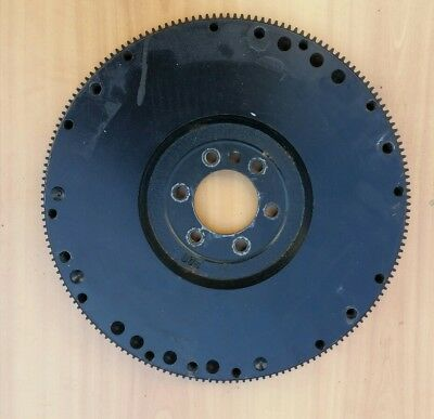 502 Flywheel HI Performance GM 14096805 N   Mercruiser