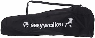 Easywalker UNIVERSAL STROLLER BUGGY CARRY BAG Pushchair Buggy Accessory BN