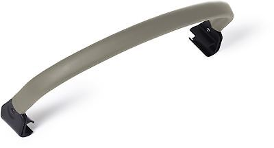 Easywalker BUGGY BUMPER BAR LIGHT GREY Pushchair Pram Buggy Accessory BN
