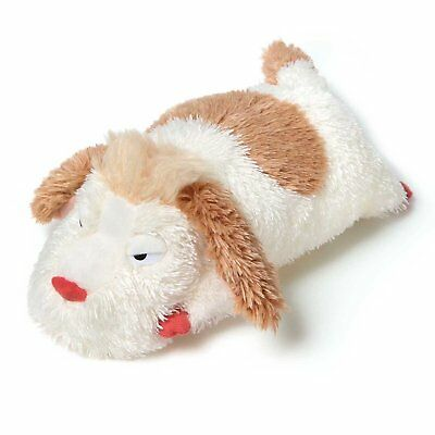 "Howl's Moving Castle 11"" Heen Bean Bag Plush"