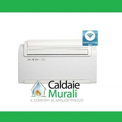 Climatisation Olimpia Splendid Unique Smart 10 Sf 8000 Btu 01491