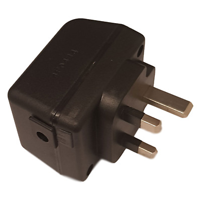 Fluval Chi Replacement Transformer for 19L and 25L