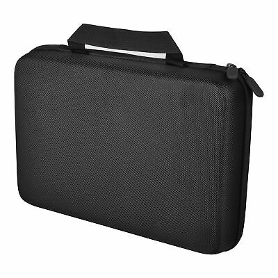 Large GoPro Travel Storage Carry Hard Bag Case For Go PRO HERO 6 5 4 3+ 3 AU
