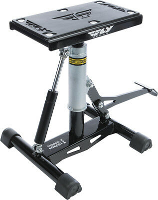 Offroad Motorcycle Lift Stand Fly A116X-FLY