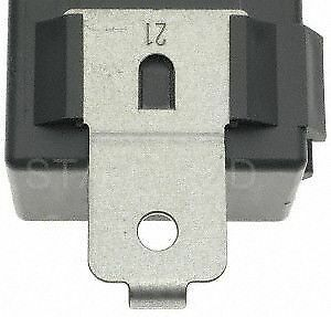 Standard Motor Products RY422 Main Relay