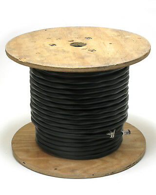 12AWG 3-conductor with Ground Type NM-G Wire, 180ft