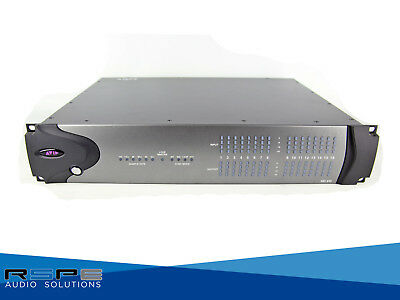 Avid HD I/O Interface for Pro Tools, 16 x16 Digital, Excellent Condition.