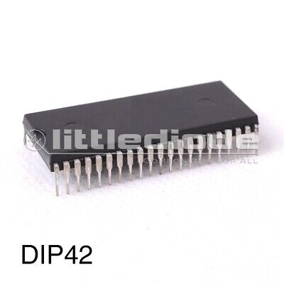 LC7815 Integrated Circuit CMOS CASE DIP28 MAKE Sanyo Semiconductor