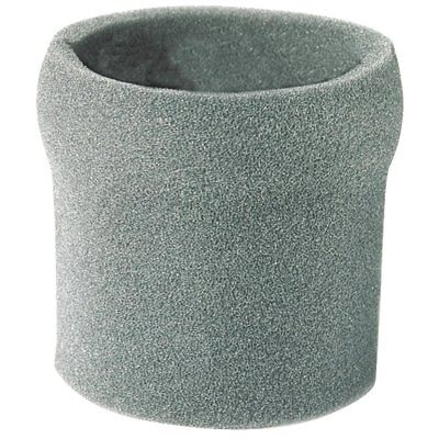 Shop-Vac 905-26-00 Hang-up Vacuum Foam Filter