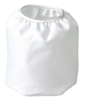 Shop-Vac 901-02-5 Cloth Filter Bag