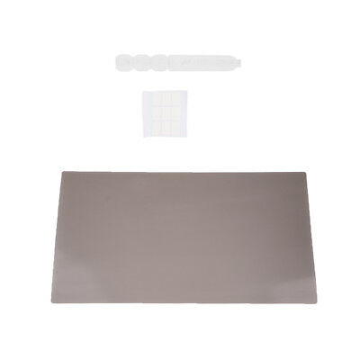 """15"""" Privacy Filter LCD Screen Protective film for 16:9 Widescreen Computer"""