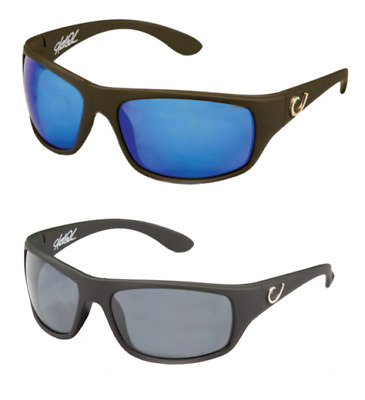 bcef30220d1 MUSTAD HANK PARKER Signature Series Polarized Sunglasses - All ...