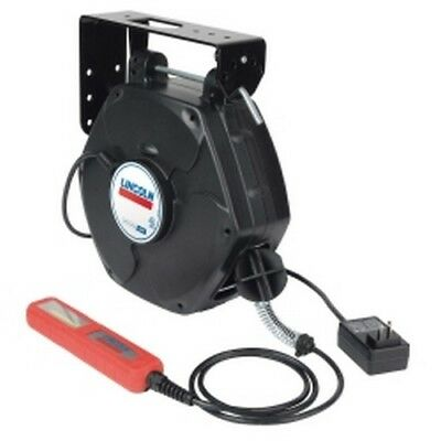Lincoln Industrial 91023 COB LED Work Light Reel