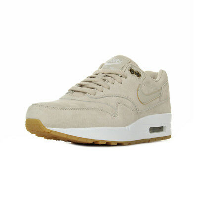 sports shoes f2252 374e7 Chaussures Baskets Nike unisexe Air Max 1 SD