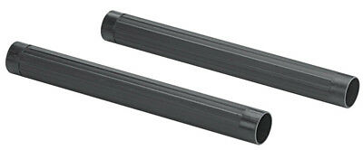 "Shop-Vac 906-84-2 2-Piece 2-1/2"" Extension Wands (40"")"