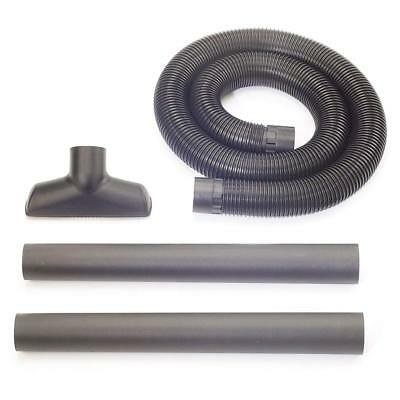"Shop-Vac 801-78 2-1/2"" Bulk Dry Accessory Pickup Kit"
