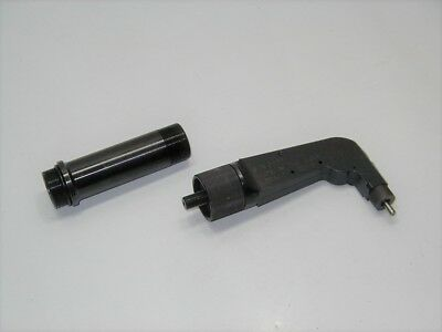 FTI Fatigue Technology Little Brute Cold Working Right Angle Adapter LBRA-7