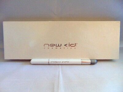 New Cid Cosmetics Products x 2 - BRAND NEW & UNUSED - FREE DELIVERY!!