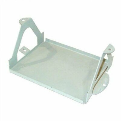 Battery Tray John Deere MT MT M M MC MC AM394T