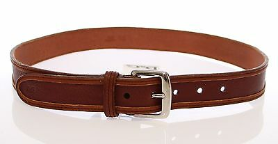 NWT K Auth DOLCE & GABBANA D&G WOMENS 25pc Mixed Wholesale Lot Leather Belts