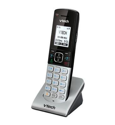 vTech Wireless Monitoring System Handset Requires VC7151 Series Phone VT-VC7100