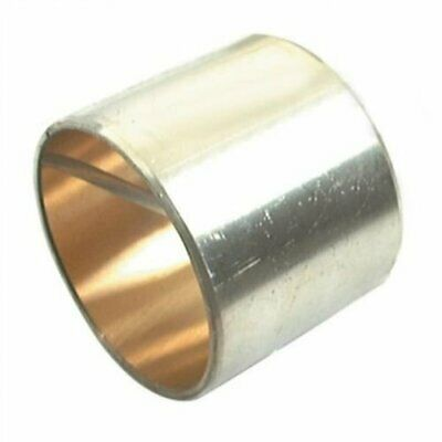 MFWD Housing Bushing Ford 8210 Case IH 5250 5120 5230 5130 5140 New Holland