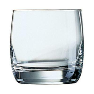 Cardinal - 10007 - 10 1/2 oz Cabernet Rocks Glass