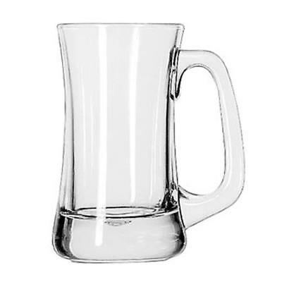 Libbey Glassware - 5297 - 12 oz Scandinavia Beer Mug