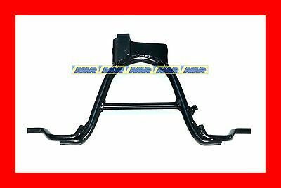 M38900 /'12- /'13 Stand Middle piaggio Liberty 125 2V Ie Poste